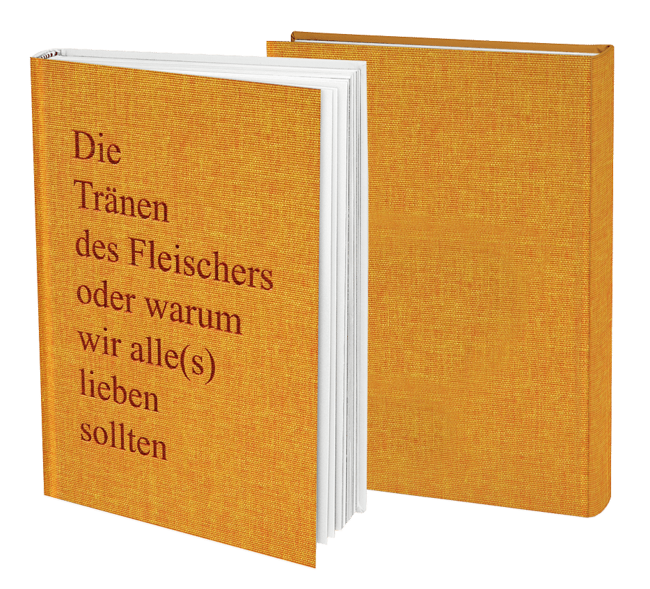 Neues Buch vom Buchautor Tauchmaske
